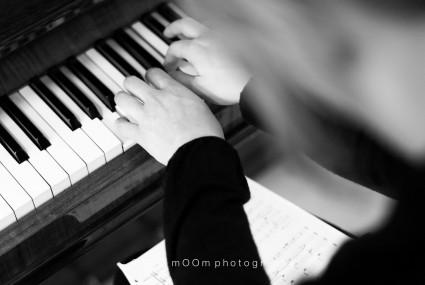foto: mOOm photography