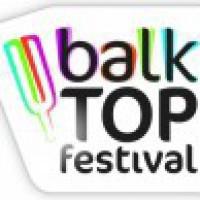 BALK TOPfestival 2019: de inschrijving is geopend!