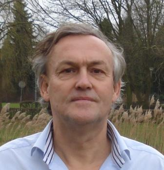 Thomas Hessels
