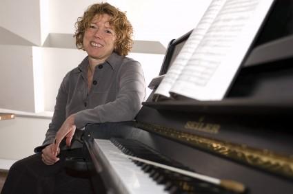 Mariette Effing