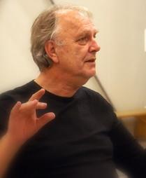 John Damsma