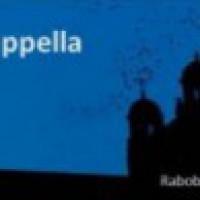 Den Bosch Goes A Cappella 2017: 10e editie!