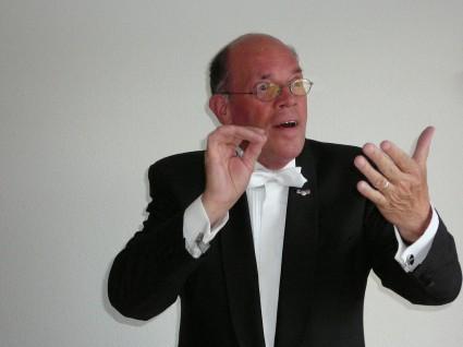 Bert Eerden