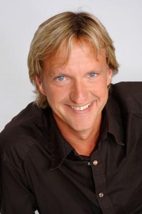 Bas Groenenberg