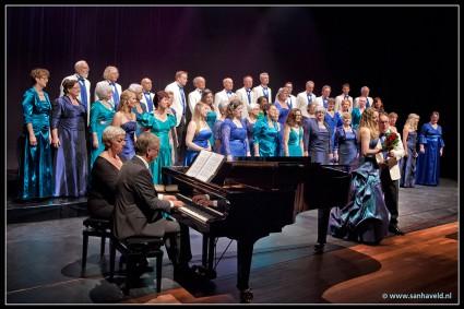 Gelders Opera- en Operette Gezelschap (GOOG)