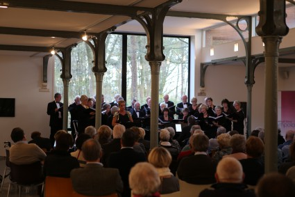 Tilburgse Opera