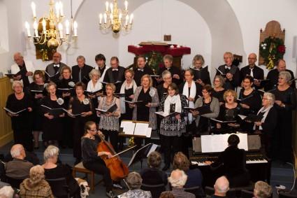 de Operette- en Musical Vereniging Les Rigolaux