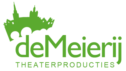 Stichting De Meierij Theaterproducties