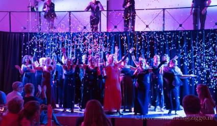 Baronie MuziekTheater