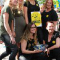 Nederlands Festival voor Vocale Ensembles 2017