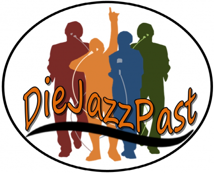 Die Jazz Past