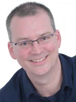 Christiaan Deurloo