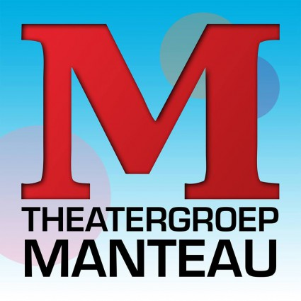 Stichting Manteau