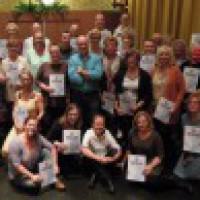 Groot enthousiasme over masterclasses Henk Poort