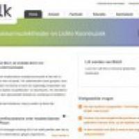 BALK zoekt coördinerend webredacteur