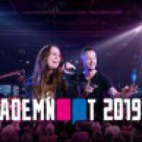 ADEMNOOT 2019: zing mee en steun belangrijk longonderzoek