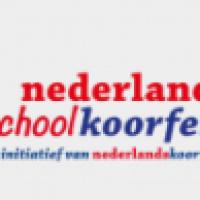 NKF komt met Nederlands Schoolkoorfestival