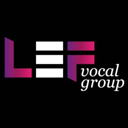 Vocal Group LEF