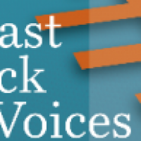 East Dock Voices: nieuwe vocal group op hoog niveau