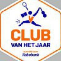 Vier BALK-groepen winnen in hun provincie als Club van het Jaar