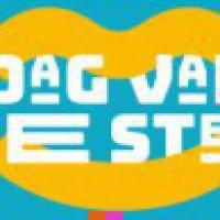 Dag van de Stem op 11 mei 2019 in Roermond