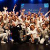 Spirit en Voice Over winnaars in Zevenbergen