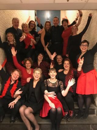 Stichting Zeeuws-Vlaamse Operette- en Musical Amateurs