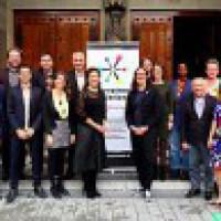 Minister Van Engelshoven: 'Koorsector is een belangrijke drager van de cultuur in Nederland'