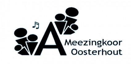 Ameezingkoor Oosterhout