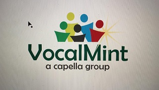 VocalMINT