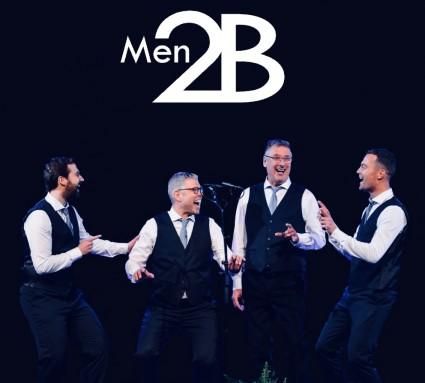 Men2B