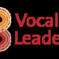 Acht plaatsen voor fulltime Master Vocal Leadership