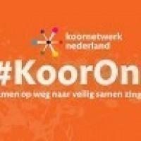Koornetwerk Nederland publiceert vernieuwd protocol