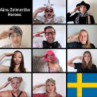 Online filmpjes met coversongs: hoe zit het met de rechten?