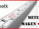 BALK-fonds Meters Maken: naar een grotere repetitieruimte in coronatijd
