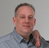 Paul Sijben
