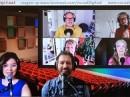 Online korenfestival BALK Vocaal Digitaal maakt veel emoties los
