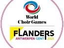 World Choir Games 2021: zo kan je koor nog meedoen