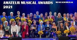 (Foto: MusicalWorld.nl)